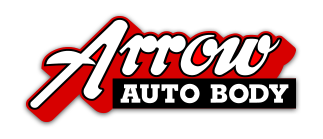 Arrow Auto Body | Automobile Collision Repair | Fort Wayne, IN